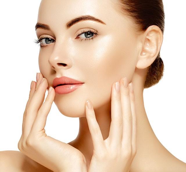 Ondernemen in beautybranche